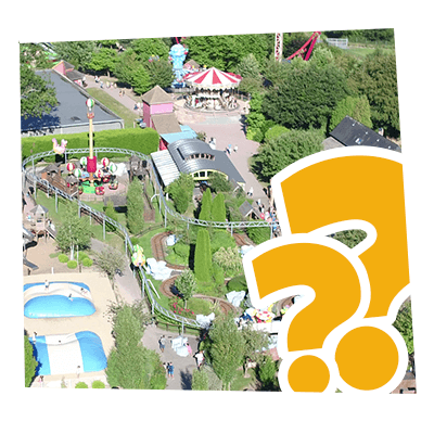 Parc du Bocasse - Frequently asked questions